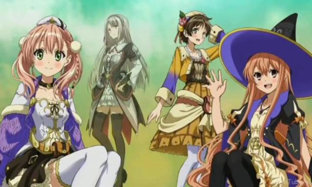 Atelier-Escha-Logy-anime-Destacada-1000x600