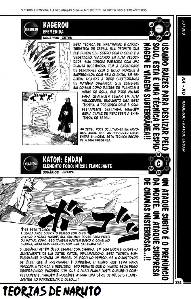 Trio de Pains x Jiraya - Página 3 234-Kagerou-amp-Katon-Endan