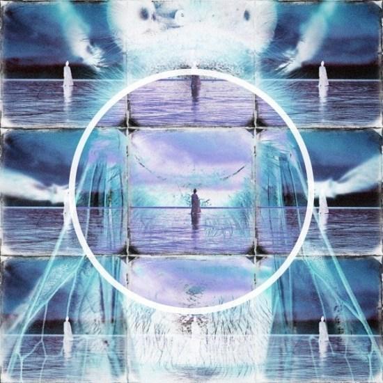 [Single] THE ORAL CIGARETTES – Don't you think (feat.Lozareena)