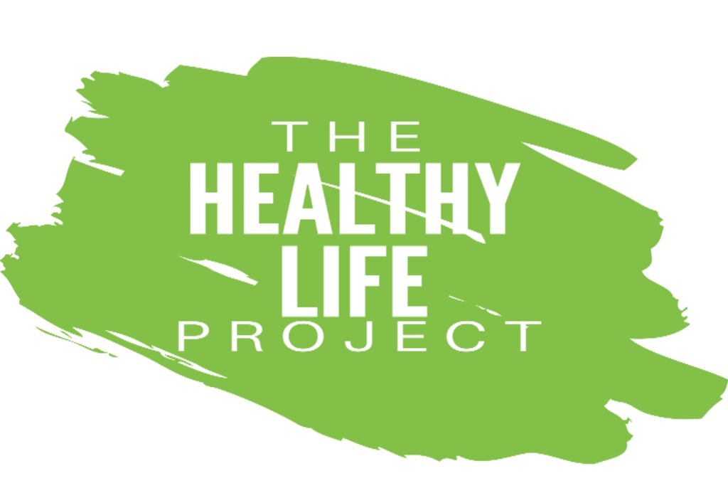 Paul Doumer's Center for Healthy Lifestyle