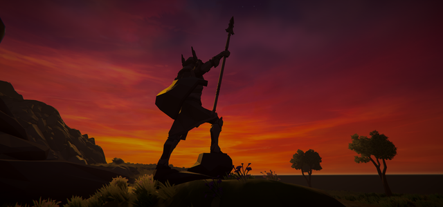 Orc-Warlord-Entrance.png