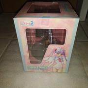 [VDS] Figurines PVC (Animés, jeux...) A-M Makai-Tenshi-Djibril-Djibril-Aries-18-Max-Factory-2