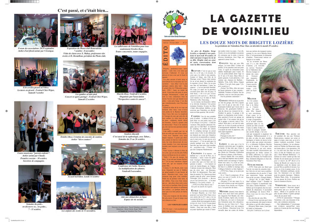 Gazette-Dec-Jan-Fev-5-1