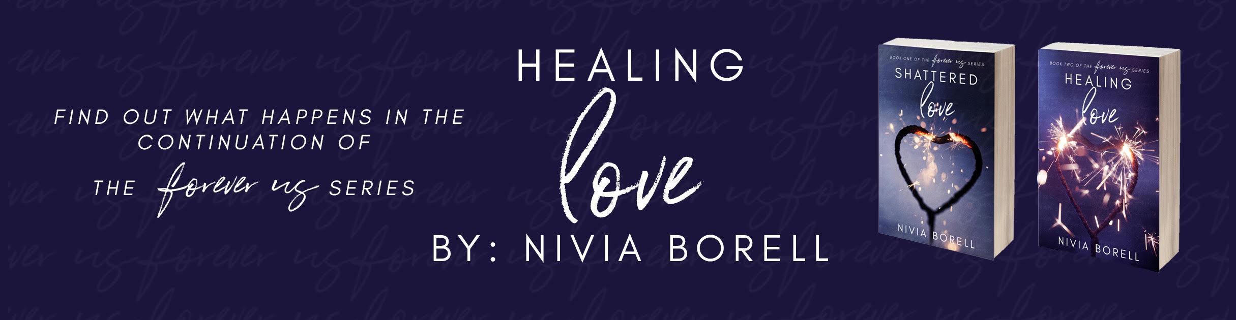 Healing-Love-Banner2.jpg