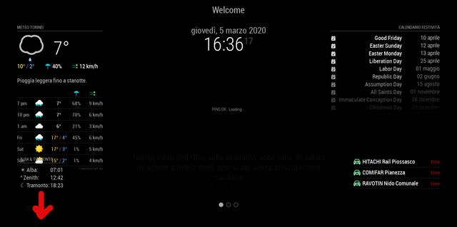2020-03-05-163618-1600x795-scrot-MOD