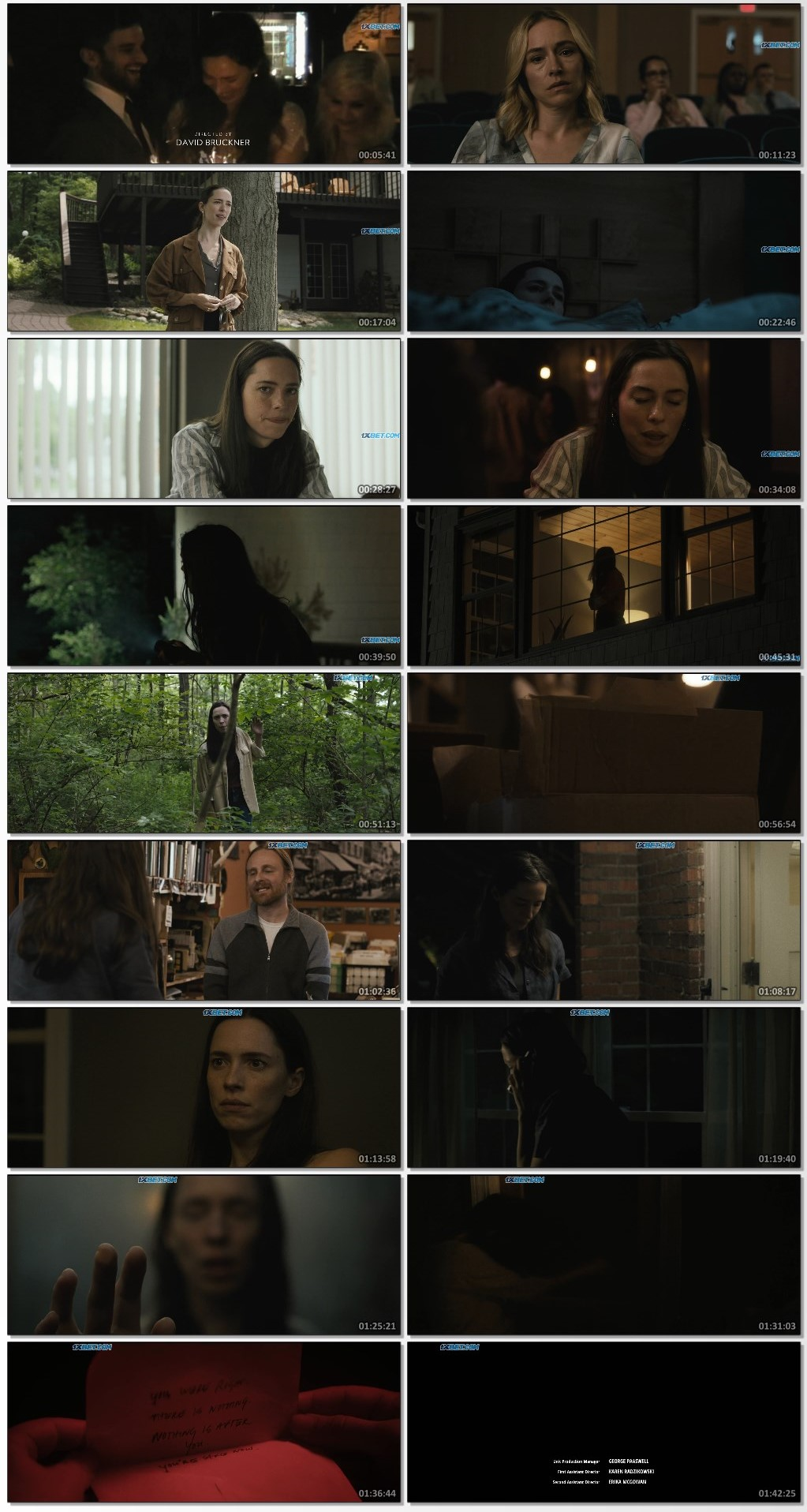 The-Night-House-2021-1080p-WEBRip-HINDI-HQ-DUB-www-7-Star-HD-Wales-mkv-thumbs261ce93231767afe