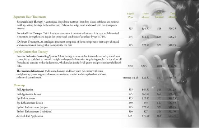 FINAL-MENU-2012-page-0005.jpg