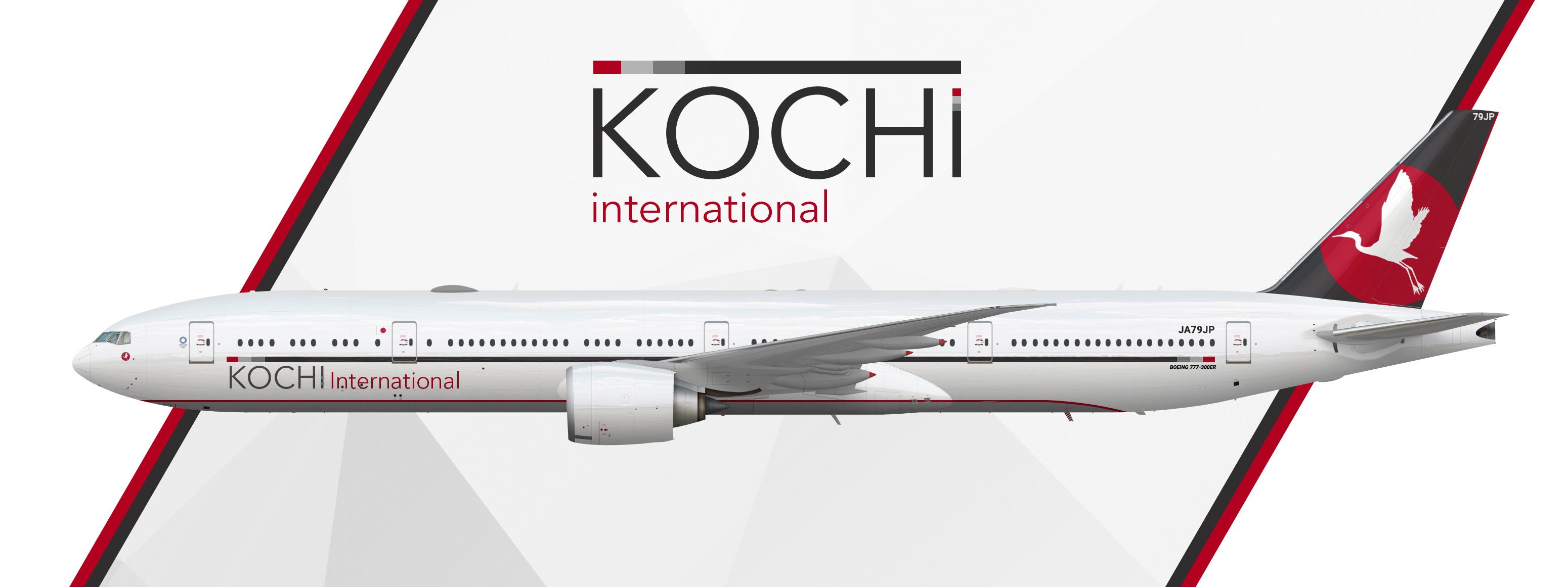 Boeing-777-300-ER-Kochi-Velocity-livery.