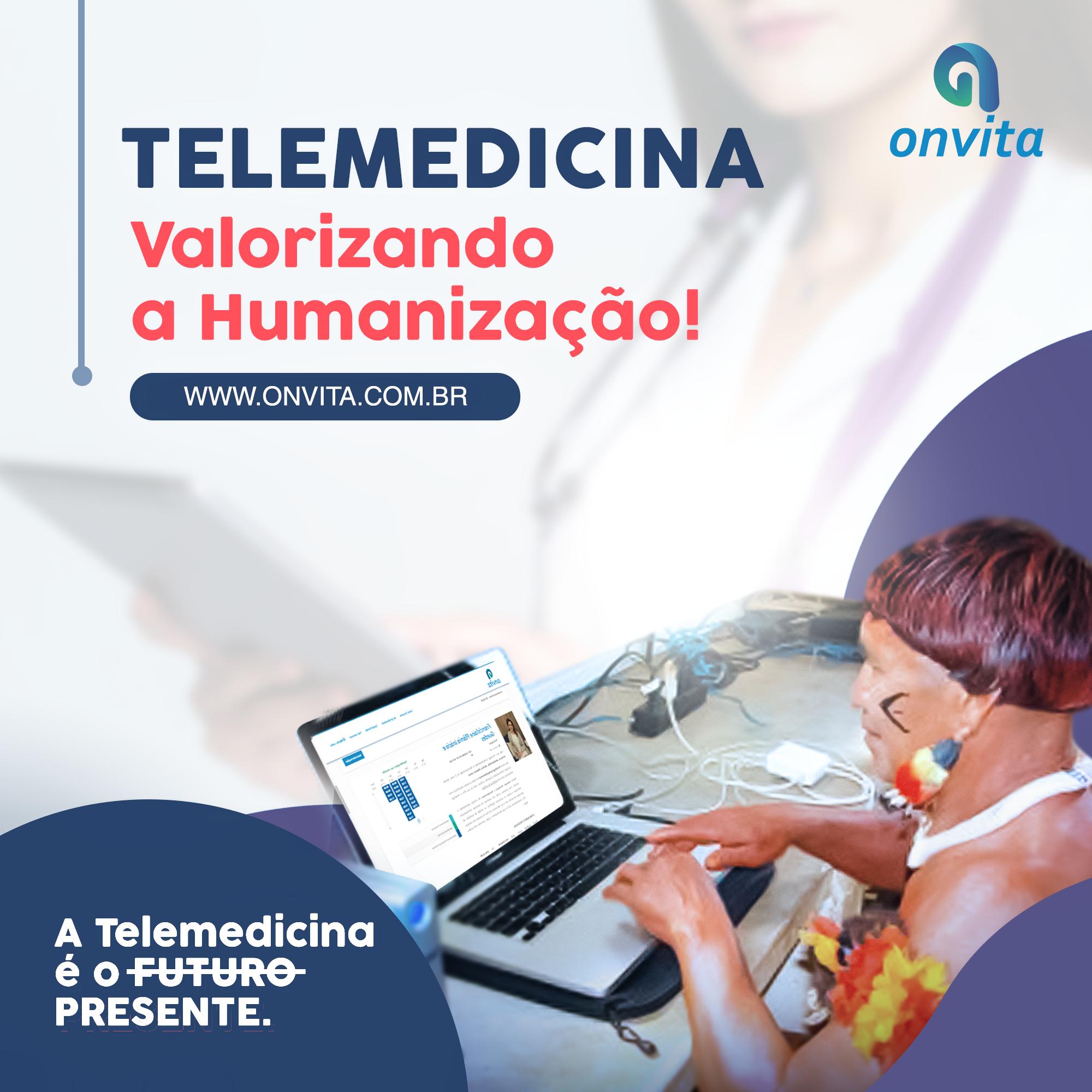 humaniza-o-02