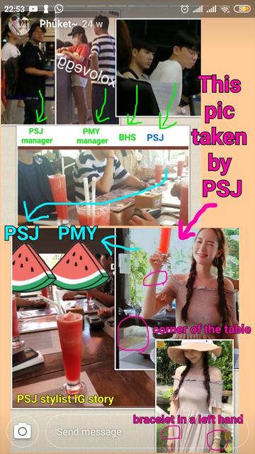 Screenshot-2019-07-12-22-53-07-747-com-instagram-android
