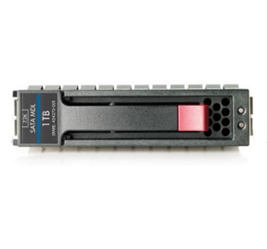 i.ibb.co/j8spnBP/Disco-R-gido-HDD-600-G-3-5-15k-SAS-de-Sevidor-ST3600057-SS-6.jpg