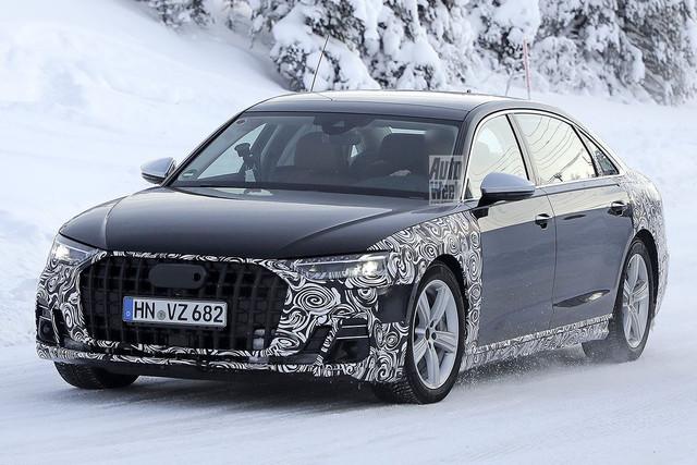 2017 - [Audi] A8 [D5] - Page 14 E4-ECF9-D3-EE9-C-4-A0-B-BE90-5-C9-C1-FC82-B31