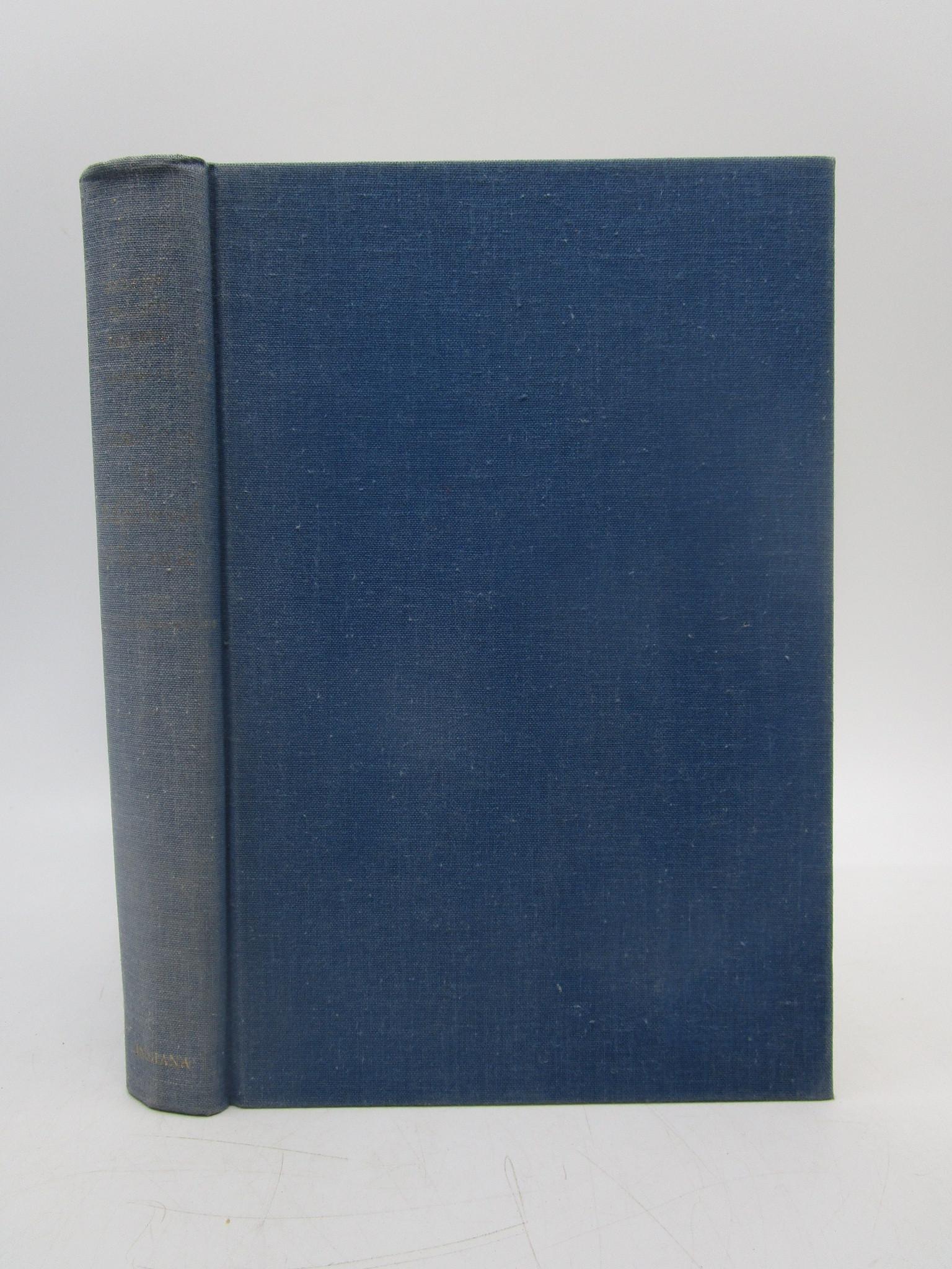 Image for Readings in Medieval Rhetoric