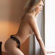 The-Fappening-Blog-com-Diana-Ageeva-8