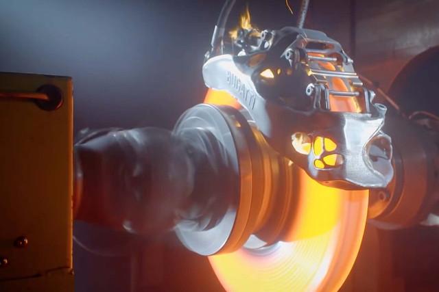 Bugatti-titanium-3d-printed-brake-caliper-08.jpg