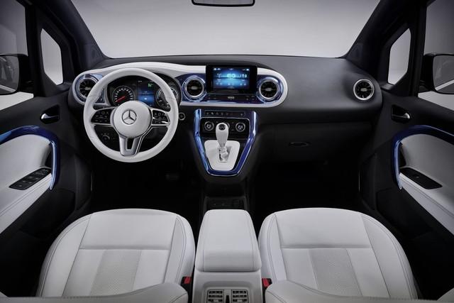 2021 - [Mercedes-Benz] EQT concept  DFF00-E5-C-0-D36-432-C-A9-D1-2-AE6-C64-A2-D3-F