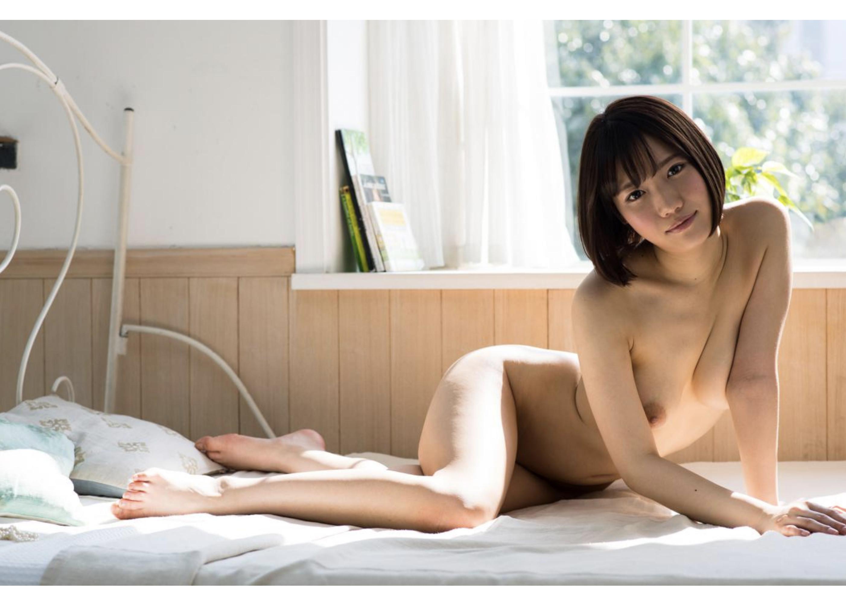 菊川みつ葉 写真集 Hetairai 106