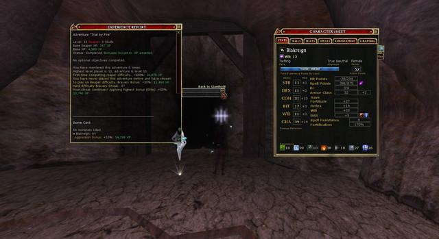 Screen-Shot00018.jpg