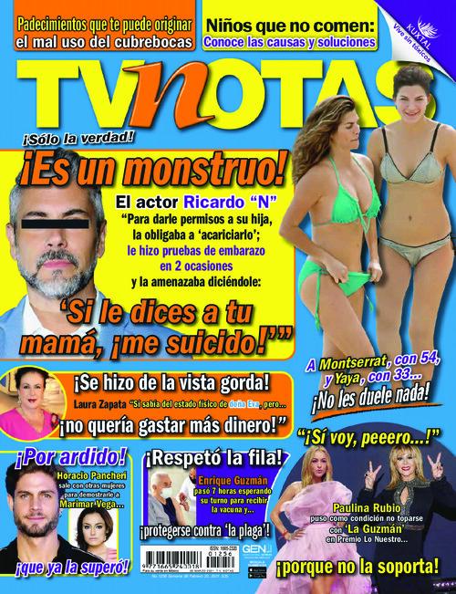 [Imagen: Tv-Notas-13-febrero-2021.jpg]