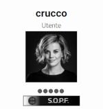 crucco-150.jpg