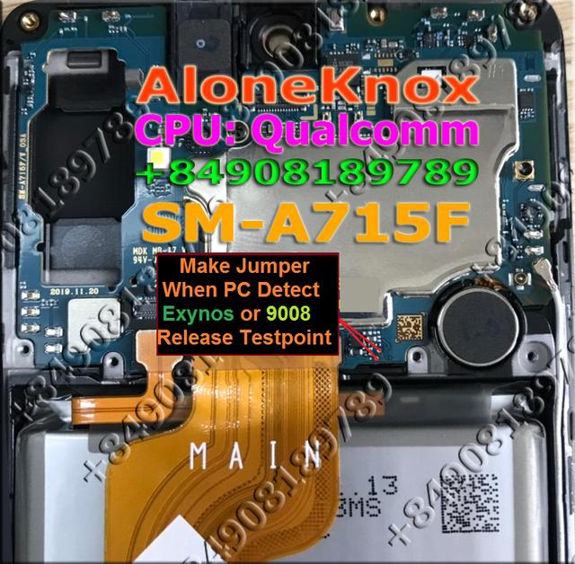 SM-A715-FN-TESTPOINT-PCB.png