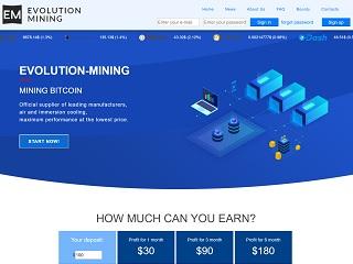 evolution-mining.jpg