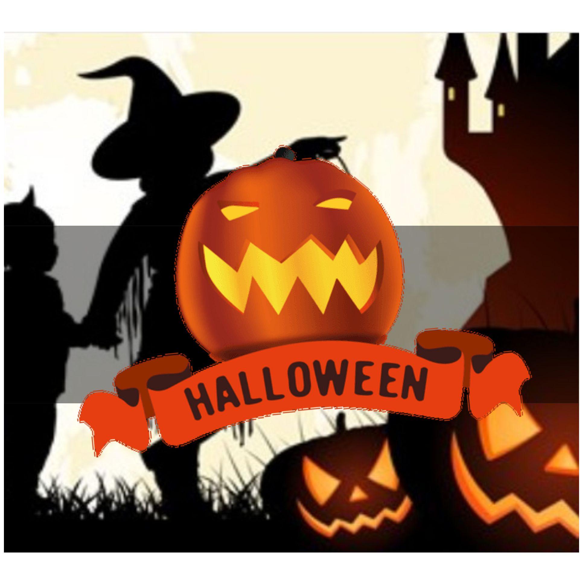 El mayor surtido de disfraces y complementos actuales y originales para Halloween 2021