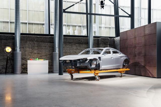 2021 - [Audi] E-Tron GT - Page 7 5-C67-CB12-21-CB-4-B6-F-B16-D-6-EE9428-E8207