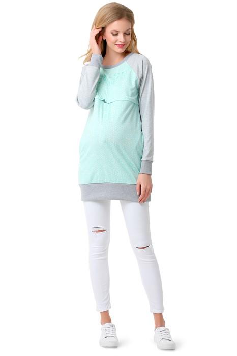 Одежда для беременных 500 рублей  IMG-7468