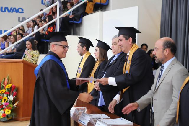 Graduacio-n-santa-mari-a-38