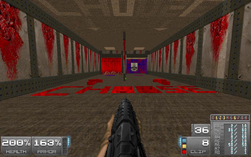 Screenshot-Doom-20201120-184231.png