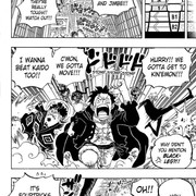 one-piece-chapter-994-6