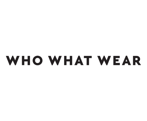 WHO-WHAT-WEAR-LOGO