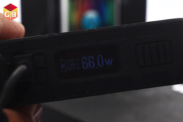 DEEN6928