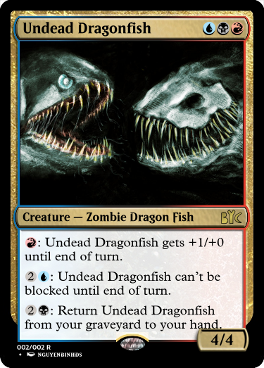 Undead Dragonfish.png