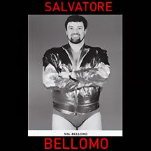 Sal-Bellomo.jpg