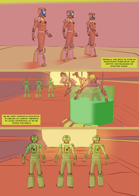 pagina2-X1