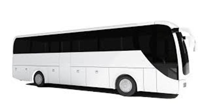 big-bus-white