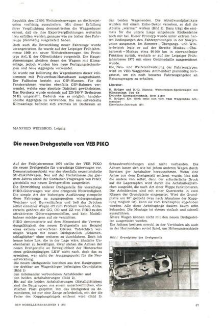 Modelleisenbahner-Ay-L-Dk-3