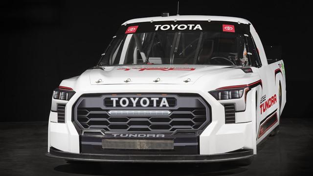 2021 - [Toyota] Tundra - Page 2 9-A674214-E697-4-FF3-AB33-5-E4-EA9332-AAA