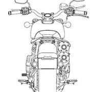021219-2020-harley-davidson-custom-1250-rear
