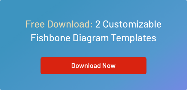 Download free fishbone templates by clicking the image.