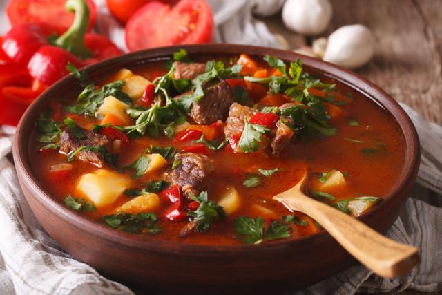 Hungarian-Goulash-Soup-1-9087d1-facebook
