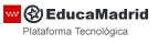 https://i.ibb.co/jDX5MsR/PLATAFORMA-TEC-EDUCAMADRID.png