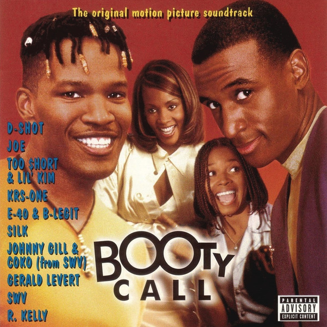 Booty-Call-The-Original-Motion-Picture-Soundtrack
