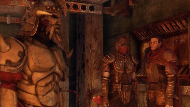 Fallout Screenshots XIV - Page 24 20201010234252-1