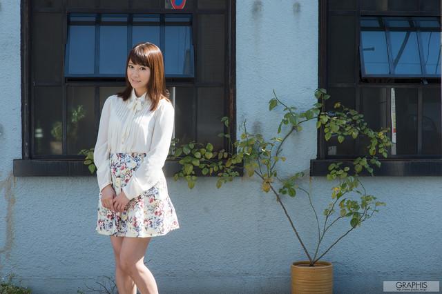 gra-minami-h003