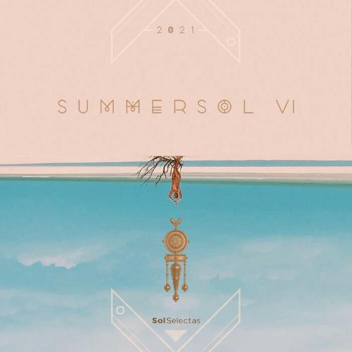 VA - Summer Sol VI (2021)