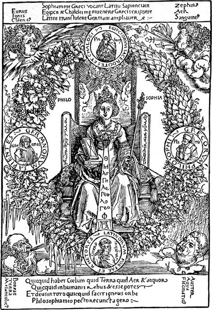Albrecht-D-rer-the-philosophy.png
