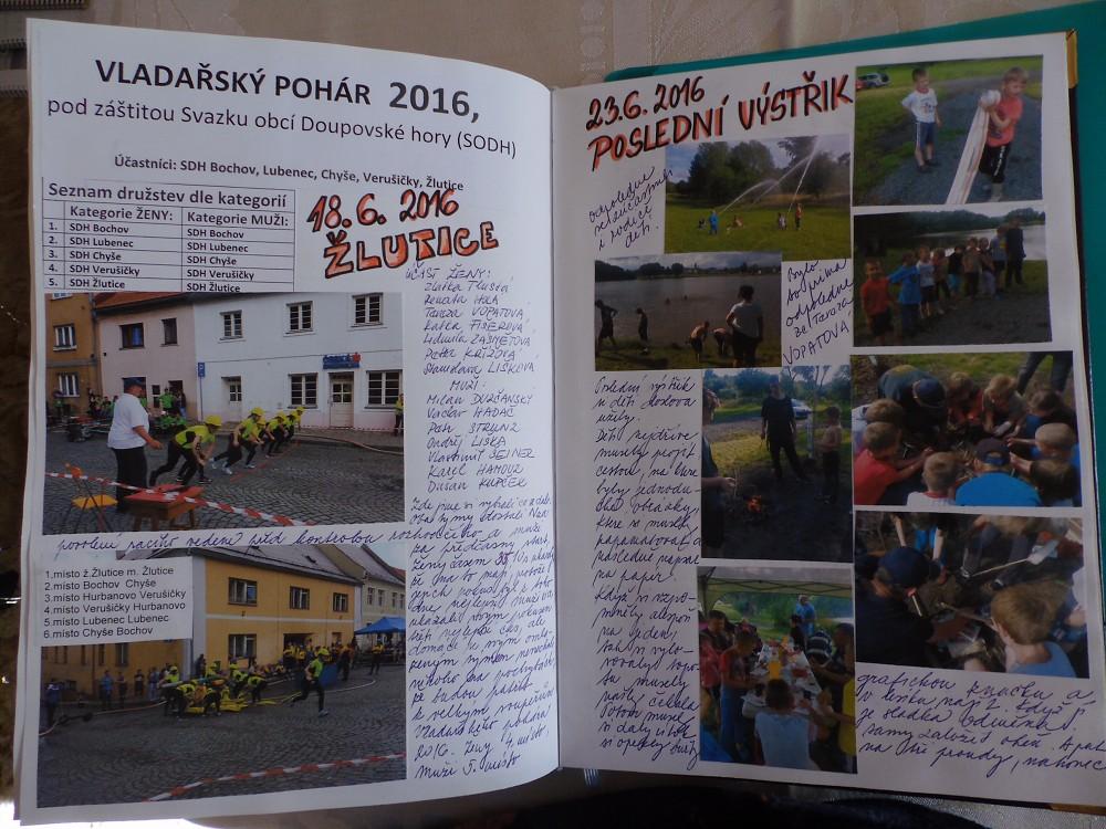 Digitální kronika 2016 43